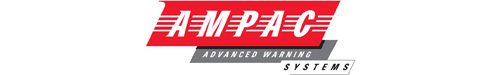 AMPAC Advanced Warning Systems
